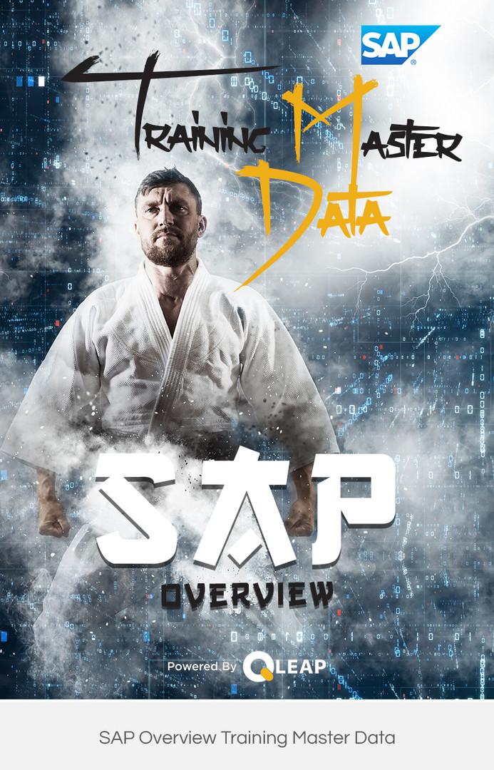 SAP Overview Training Master Data.jpg
