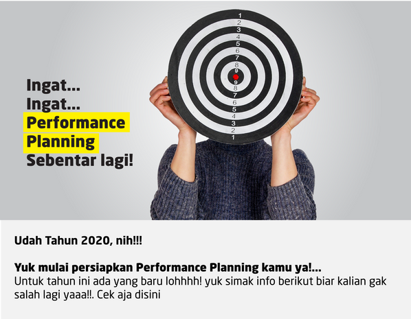 Performance Planning 2020-01-02.png