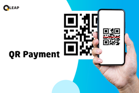 QR payment.png