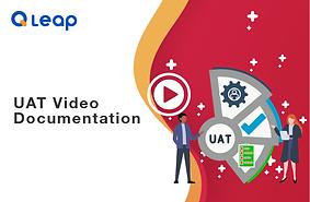 uat-video-documentation (1).png
