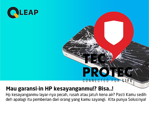 Tech Protect.png