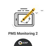 PMS Monitoring 2.jpg