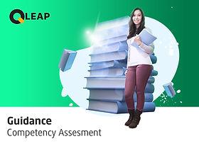 Guidance Competency Assesment.jpg