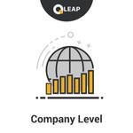 Company Level.jpg