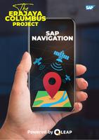 elibrary navigation-01.png