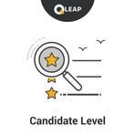 CandidateLevel.jpg