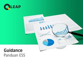 Guidance Panduan ESS.jpg