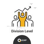 Division Level.jpg