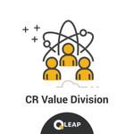 CR Value Division.jpg