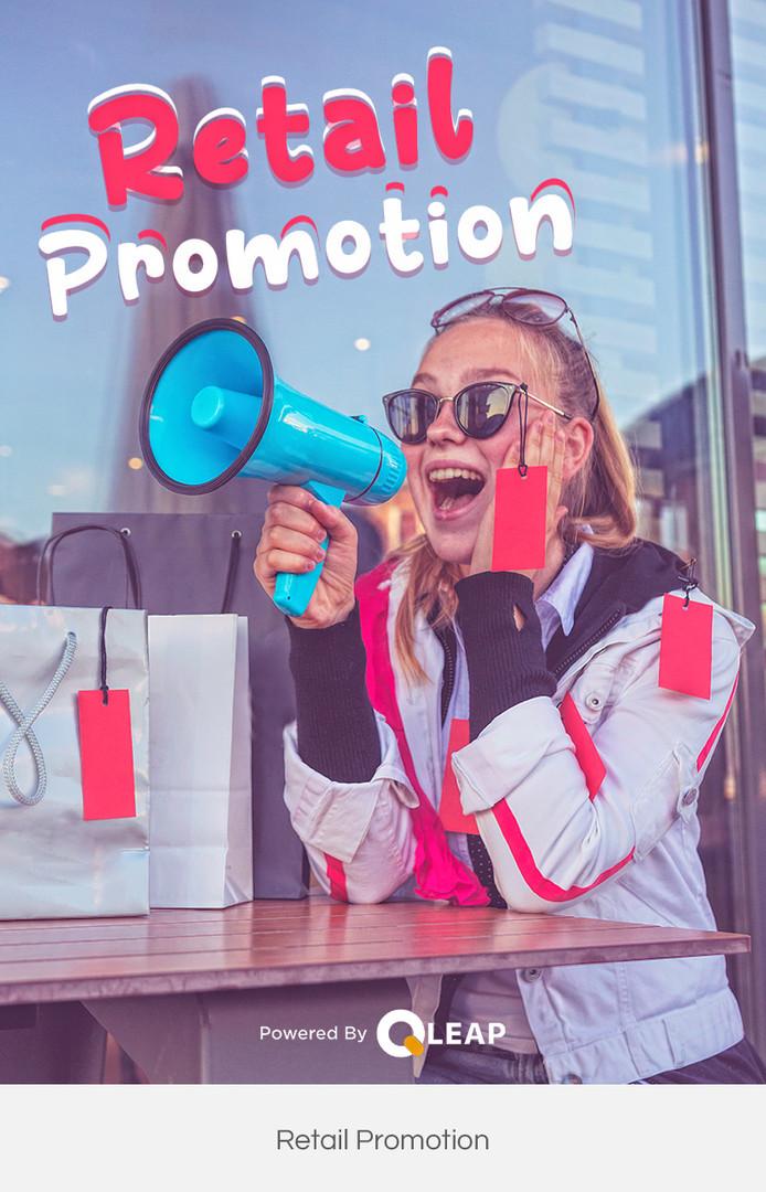 Retail Promotion.jpg
