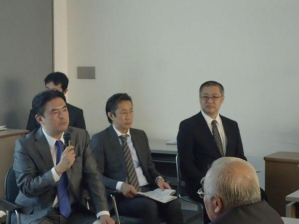 5.北島先生、竹内先生、中野先生.JPG