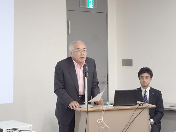 2.齊藤先生.JPG