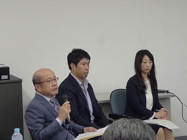 7.國廣先生、吉田先生、後藤様.JPG