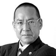森原憲司(モノクロ).jpg