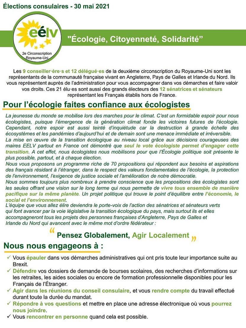 210521 Consulaires_Prof de foi 1-2.JPG