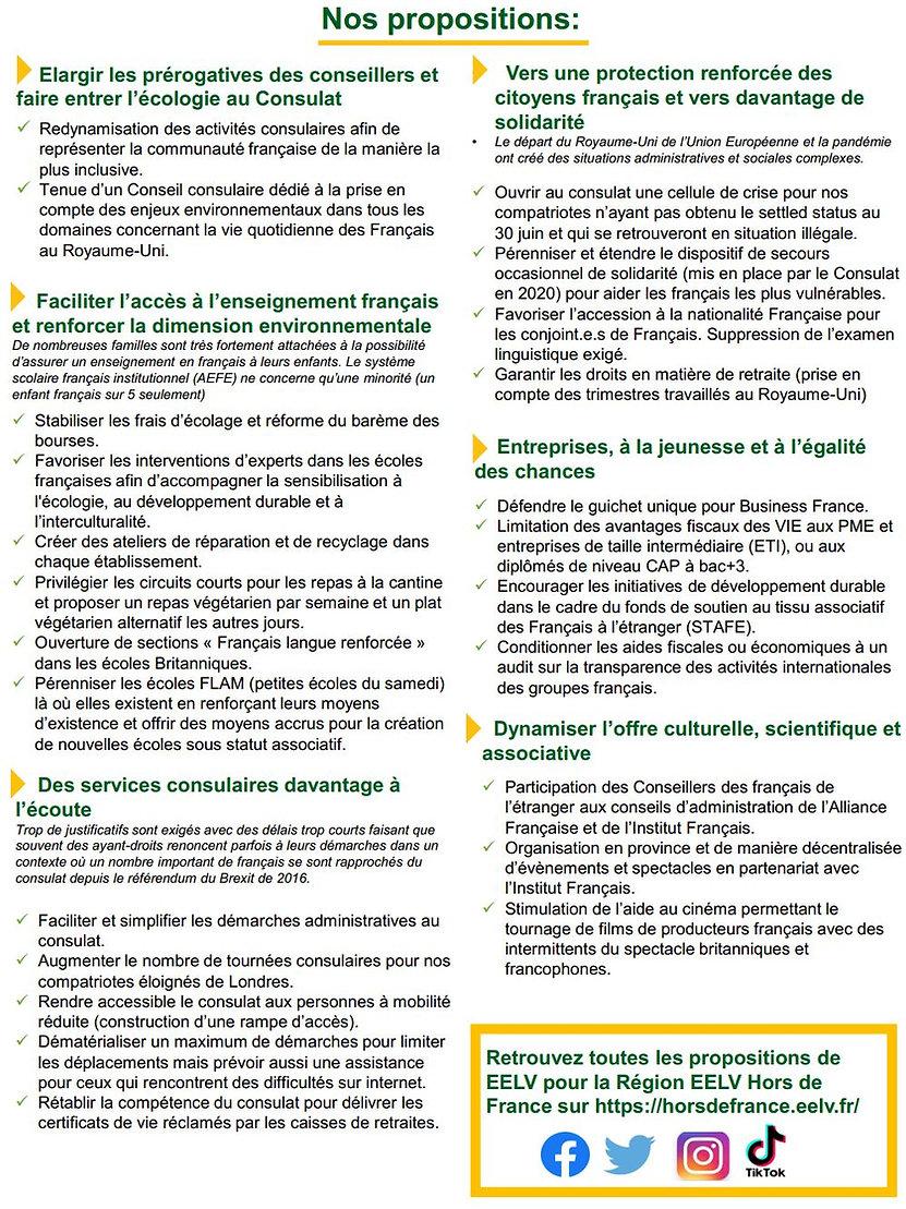 210521 Consulaires_ Prof de foi 2-2.JPG