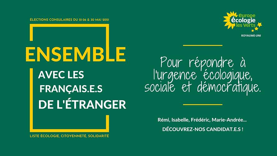 210503 Consulaires_Ensemble.png