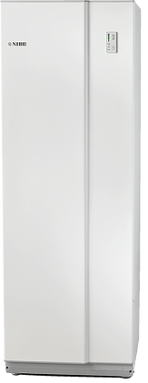 Varmvattenberedare 200 RF