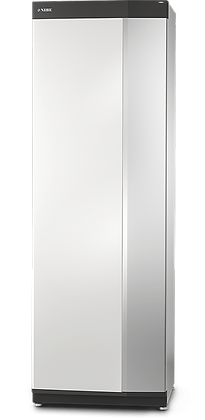 Inomhusmodul VVM S325