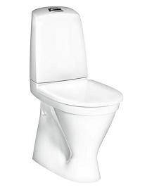 WC-STOL GUSTAVSBERG NAUTIC