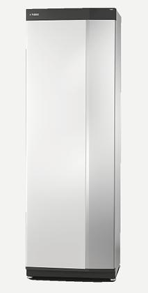 Bergvärmepump S1255-6 CU
