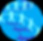 Circle - 3in1 Accounting Logo1.png
