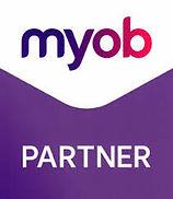 MYOB Logo.jpg