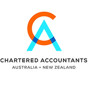 chartered-accountants-australia-and-new-