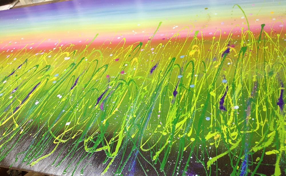 ART Leanne Christie 018.JPG