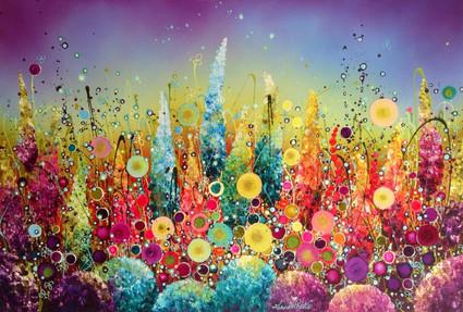 Leanne Christie - SMART Gallery