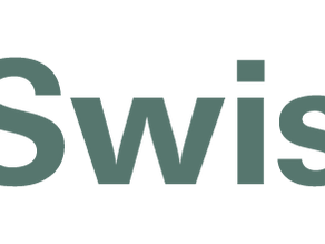 Aktien Meinung Swiss Re Group