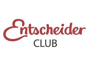 Entscheiderclub Update 30.12.2020