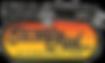 ESRA logo.png