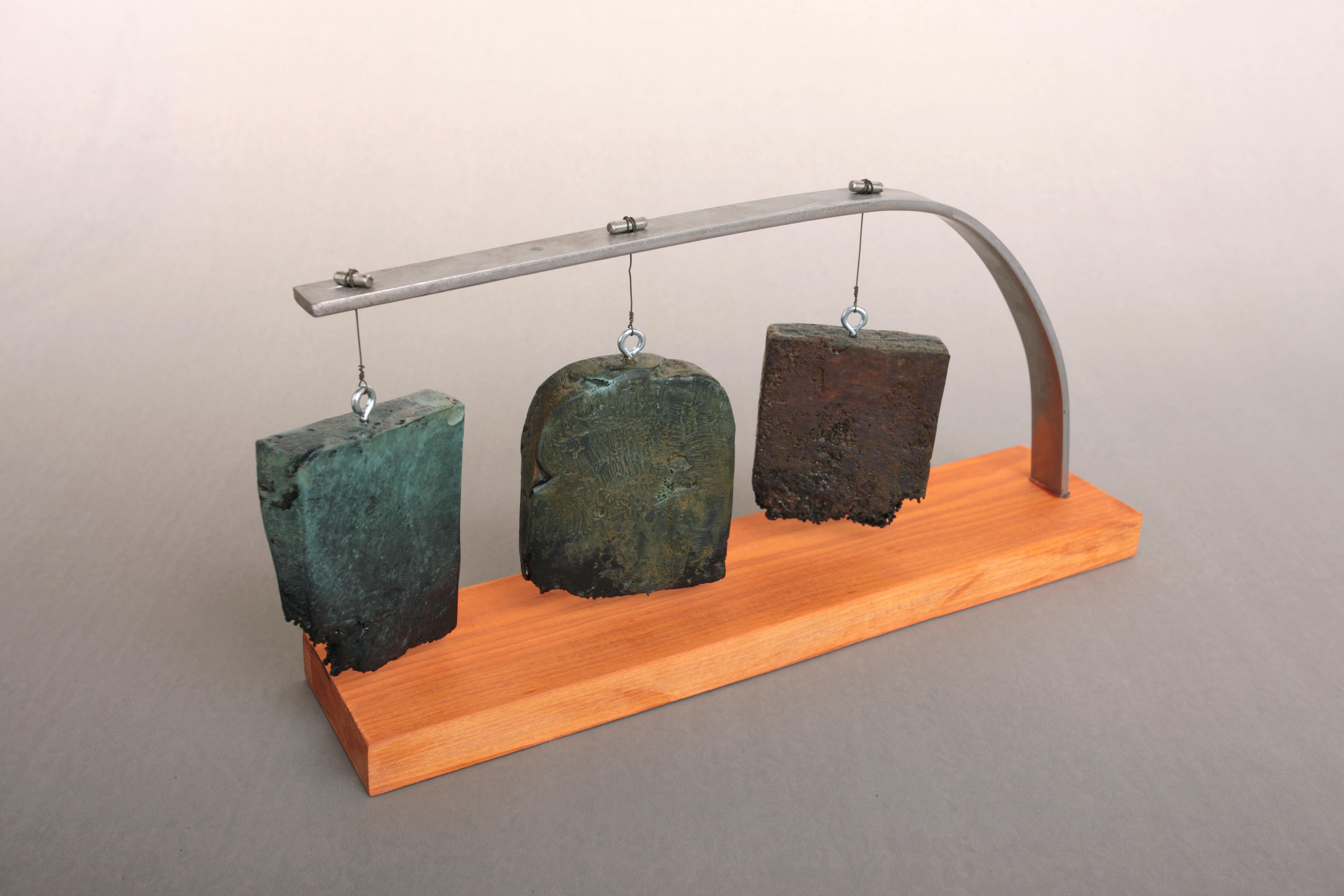 17-10 Ancient Stones
