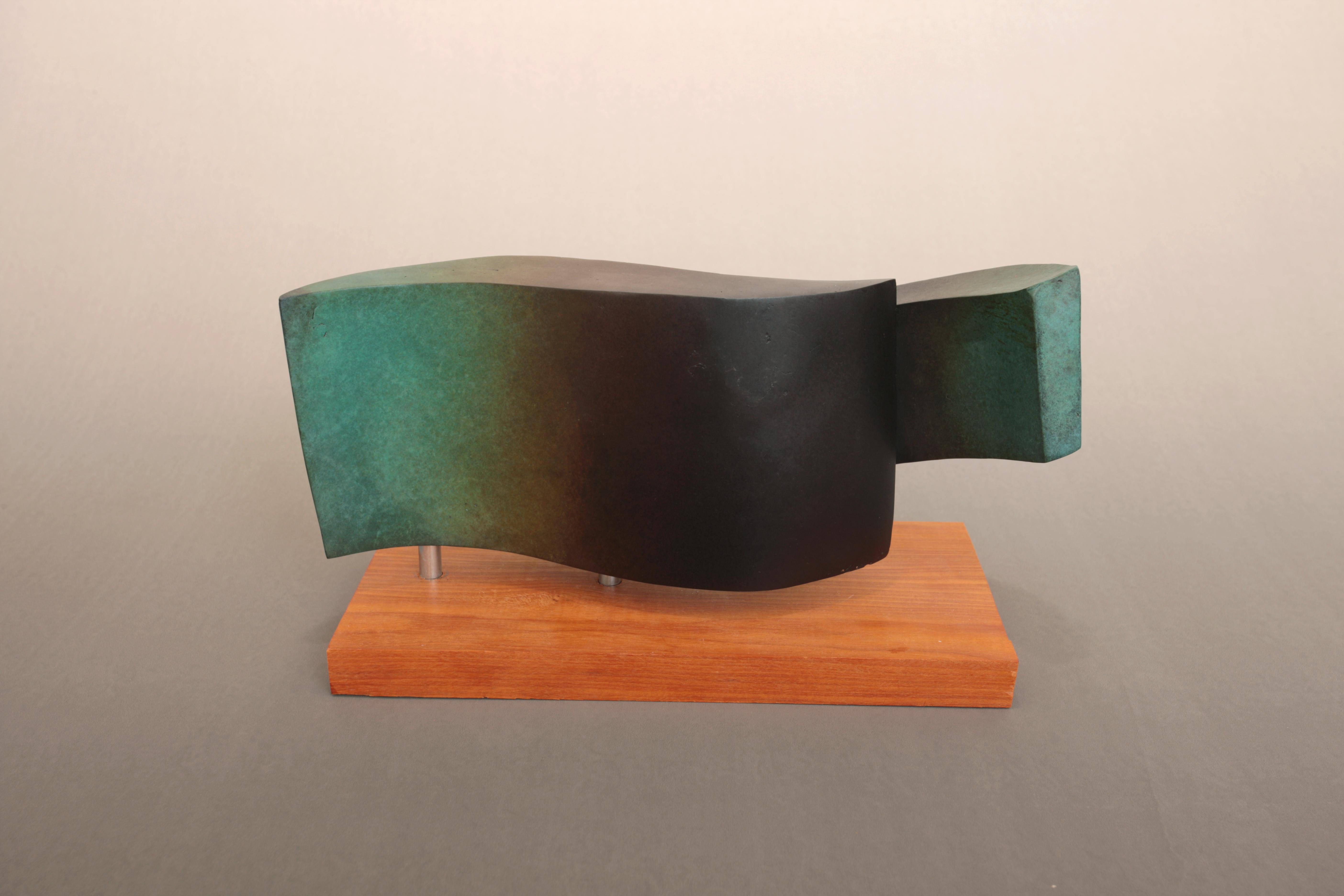 17-02 Wave Form