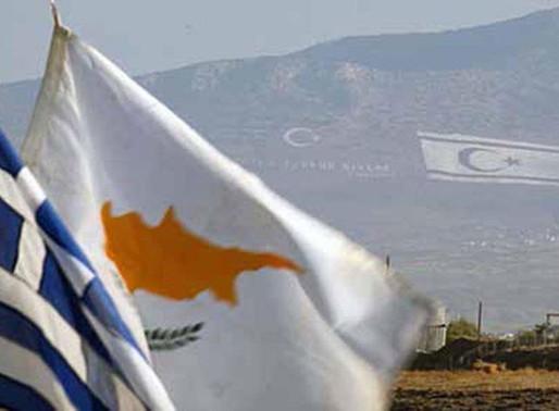 Κυπριακό - Τ/κύπριοι και Κυπριακή Δημοκρατία