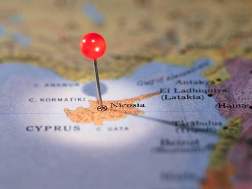 Κυπριακό - Τσαβούσογλου