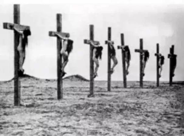 Γενοκτονία