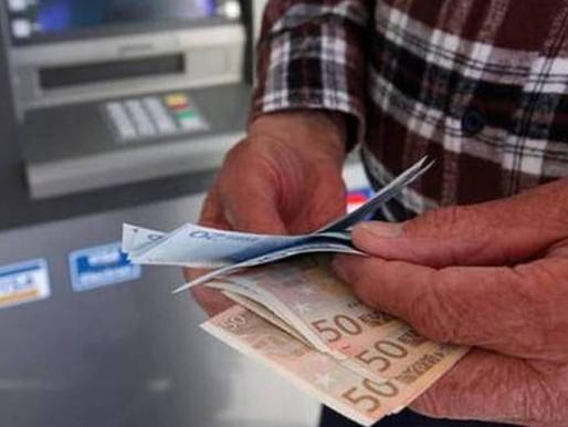 Κατώτατος μισθός - Δηλώσεις Αβέρωφ για στήριξη επιχειρήσεων