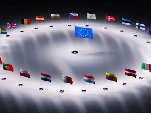Ημέρα Ευρώπης -Αυστηρή ανακοίνωση Ευρωπαϊκού Δημοκρατικού Κόμματος (EDP) για τουρκικές προκλήσεις