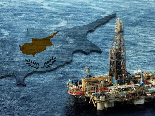 Αποτελέσματα στην Κυπριακή ΑΟΖ