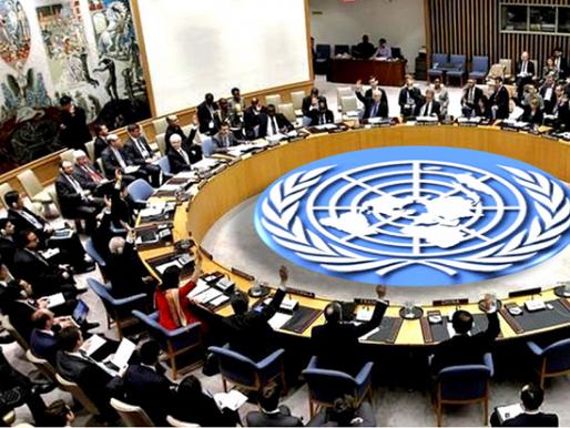 Πρόταση Τάκη Χατζηγεωργίου για περιφερειακή έδρα ΟΗΕ στην Κύπρο