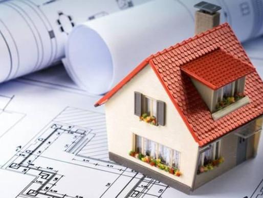 Πρόταση Νόμου: Έκδοση Πολεοδομικών - Οικοδομικών Αδειών