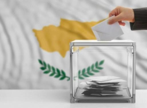 Κυπριακό - Αντιμετώπιση Τουρκίας
