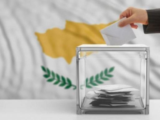 Οριζόντια ψηφοφορία -Ο λαϊκισμός ΔΗΚΟ-ΕΔΕΚ δεν έχει όρια