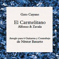 carmetila 1.png