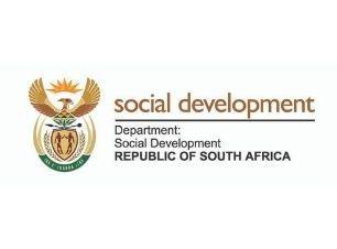 Registered-Rehab-Department-Social-Development
