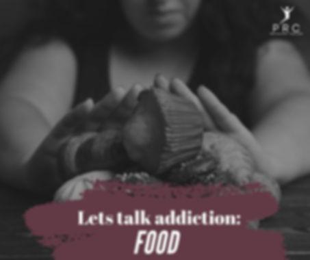 Lets-Talk-Addiction-Food.jpg