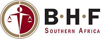 Logo-Registered-Rehab-Board-Healthcare-F