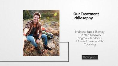 PRC-Substance-Abuse-Treatment